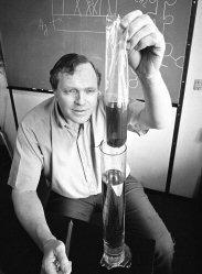 Medical doctor Niels M.G.Harboe 1918 – 2006, founded Dako in 1966